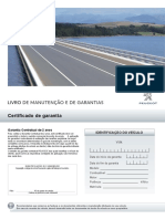 manual_peugeot.pdf