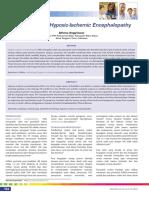 08_243Tinjauan Klinis Hypoxic-Ischemic Encephalopathy.pdf