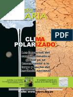 REVISTA AGRARIA N° 120.pdf