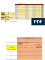 Plan Andres Avelino Cáceres