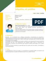 Quiquito_el_pollito.pdf