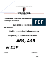 documents.tips_sisteme-de-siguranta-auto (1).doc