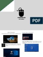 Apostila 13.5 (Imprimir).pdf