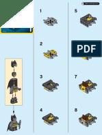 mighty macro batmobile.pdf