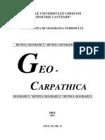 4 Geo-Carpathica-11 3