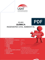Sílabo química GA.pdf