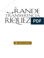 337534420-A-Grande-Transferencia-de-Riquezas-Capitulo-1.pdf