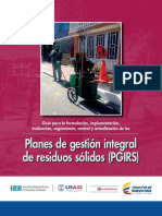 Guía para la formulación, implementación, evaluación, seguimiento, control y actualización de los PGIRS.pdf