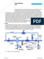 PRESSURE REDUCING STATION.pdf