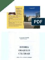 5 istoria_orasului_calarasi_tudor_constantin.pdf