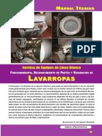 93151825-Manual-Lavarropas.pdf