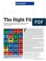 afj_the_right_fit