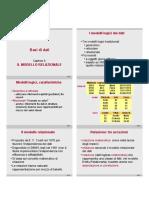 02_DBcap02 - Modello Relazionale.pdf