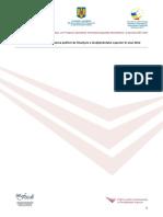 Studiu de Caz Finantare PP