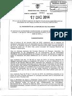 decreto-2655