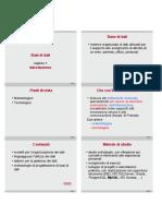 01_DBcap01 - Introduzione e DBMS.pdf