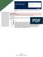 Chapter 38 - Video Case Study 55.pdf