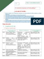 correction activité Union européenne.doc