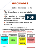 capacidadesterminales-140520004136-phpapp01