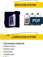 05 PPT  Lube