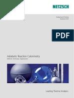 product_tw_attach_71.pdf
