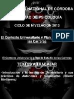 1-2 matiarena.pdf
