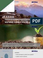 Nepal Budget Synopsis Fy 2074-75 (Fy 2017-18)_brsa_elite