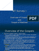 02---overview-of-gospels-and-matthew.ppt
