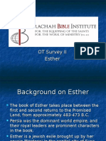 02---esther.ppt