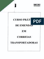 50867876-CursoemendaCT-Mercurio.pdf