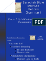 03-hebrews.ppt