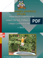 movimiento-armc3b3nico-simple TIPPENS.ppt