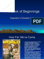 1-introduction.ppt