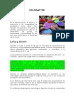 COLORANTE 2 Documento 2