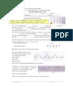fq.pdf