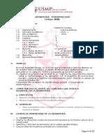 EPIDEMIOLOGIA SILABO 2016 I USMP FN FINAL.doc