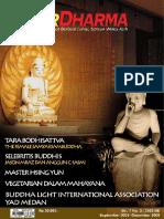 Sinar Dharma 24.pdf