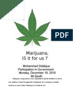 marijuanaisitforus-2