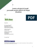 ANNEX 2-48_WP6_D6.2_Guideline-Romania.pdf