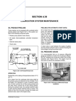 6284_4_30 LUBRICATION SYSTEM MAINTENANCE GAS NATURAL.pdf