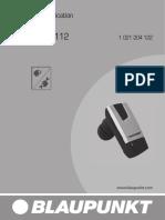 Bluetooth Headset.pdf
