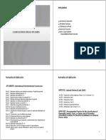clasificación+de+áreas+eléctricas