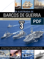 Guia Barcos de Guerra 03