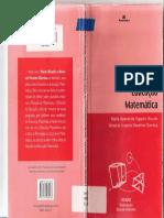 docslide.com.br_filosofia-da-educacao-55a0c5b21cff2.pdf
