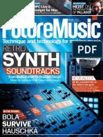 Future Music - June 2017
