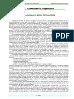 deseuri 2017.pdf