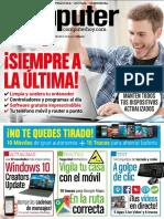 Computer Hoy 24 02 2017