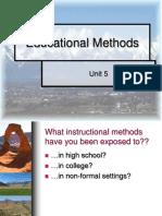 teaching_methods.ppt