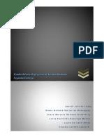 Segunda entrega gestion humana (1).pdf