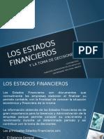 losestadosfinancierosylatomadedecisiones-120724153543-phpapp01